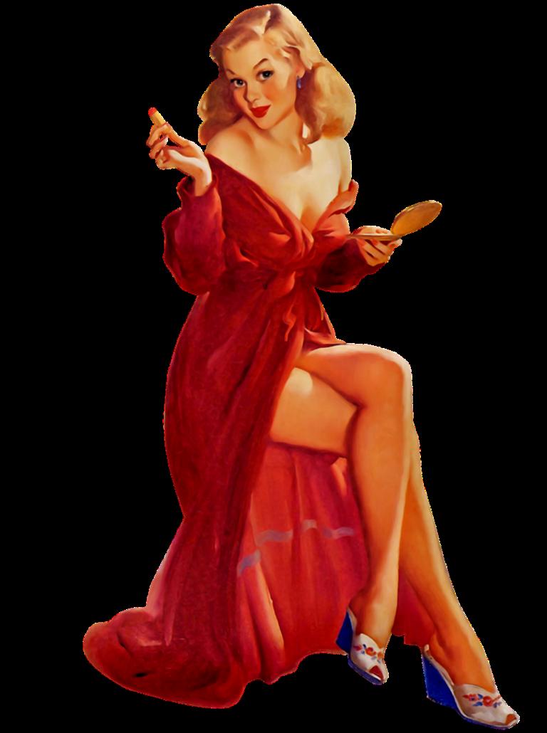 Elinesque Showlesque Burlesque Kurs Düssledorf - kompakt Miss Elinor Divine